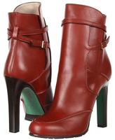 Donald J Pliner Lisa for Robbie (Coco) - Footwear
