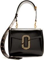 Marc Jacobs St. Marc Top-Handle Bag