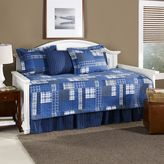 Eddie Bauer Eastmont 5-pc. Reversible Daybed Quilt Set