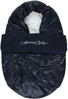 Armani Junior Sleeping bags - Item 51122853