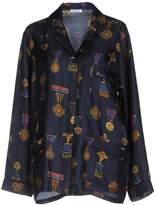 P.A.R.O.S.H. Shirts - Item 38645411