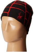 Spyder Web Hat (Big Kids)