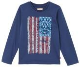 Levi's Boys' Regular Fit T-Shirt