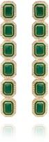 Opuline Sharnee Earrings