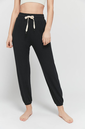 Out From Under Jenny Fleece Jogger Pant
