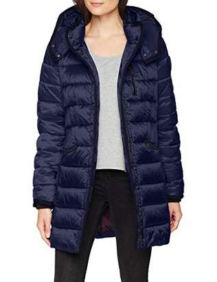 Cecil Women's 100394 Coat,Small