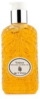 Etro Vetiver Perfumed Shower Gel - 250ml/8.25oz