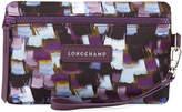 Longchamp Le Pliage Neo Vibration Cosmetics Bag
