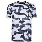 Neil Barrett Mooca T Shirt