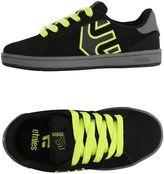 Etnies Low-tops & sneakers - Item 11276725