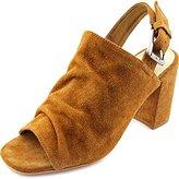 Matisse Women's Kellen Heeled Sandal