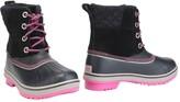 Sorel Ankle boots - Item 11342944
