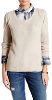 Madewell Ariel Pullover