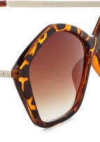 Penthouse View Sunglasses