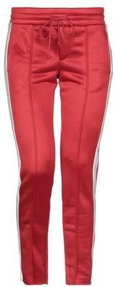 NSF Casual trouser