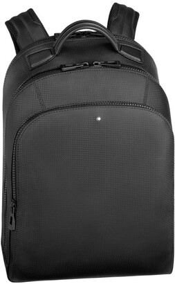 Montblanc Small Extreme 2.0 Backpack