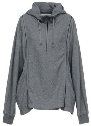 White Mountaineering Sweatshirt