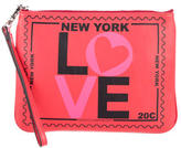 Rebecca Minkoff New York Travel Pouch