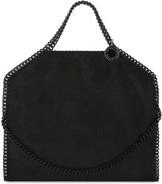 Stella McCartney Falabella faux-leather tote