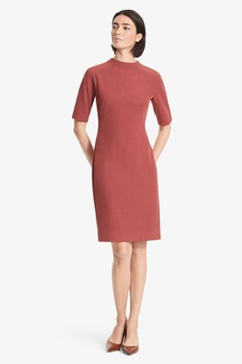M.M. LaFleur The Farnoosh Dress