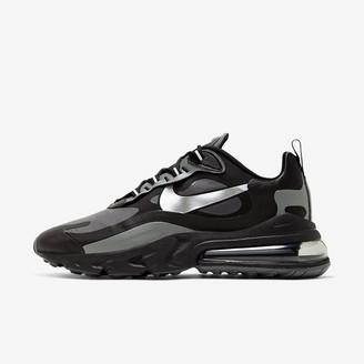 Nike Men's Shoe 270 React Winter