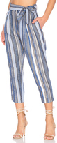 Parker Ramsey Pant