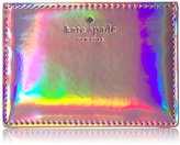Kate Spade Rainer Lane Card Holder Credit Card Holder