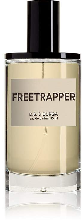 D.S. & Durga Women's Freetrapper 100 ml Eau De Parfum