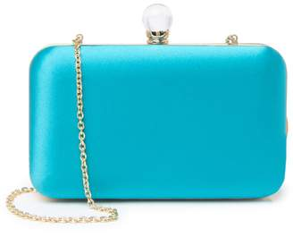 Coccinelle Crystal Ball Minaudiere