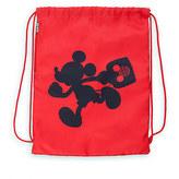 Disney TAG Cinch Sack