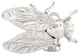 Balenciaga Fly clip-on earring