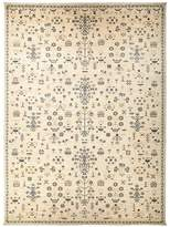"Solo Rugs Eclectic Area Rug, 10'1"" x 13'10"""