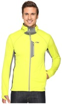 Outdoor Research Centrifuge Hoodie