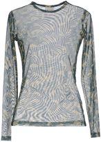 Dries Van Noten T-shirts - Item 12049410