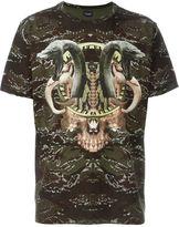 Marcelo Burlon County of Milan 'Cardenas' T-shirt