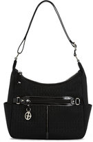 Giani Bernini Annabelle Hobo Bag, Created for Macy's