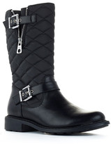 Cougar Jackson Boot