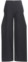Jacquemus Wool-blend Trousers