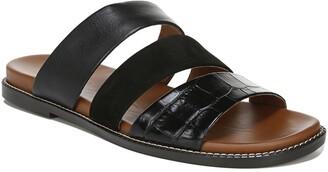 Naturalizer Kellie Slide Sandal