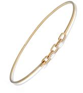 Tilda Biehn Aurora Bracelet - Yellow Gold