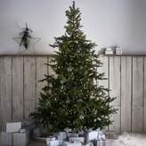 The White Company Spruce Christmas Tree - 7.5ft