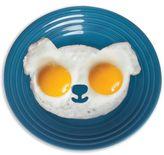 Gama-Go Puppy Egg Mold