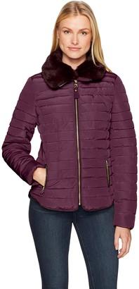 Joules Women's Gosfield Short Padded Coat