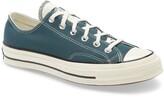 Converse Chuck Taylor(R) Twist Tongue Sneaker