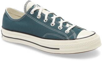 Converse Chuck 70 Twisted Tongue Oxford Sneaker