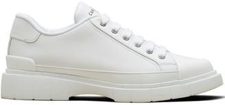 Car Shoe Block low-top sneakers