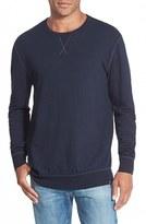 AG Jeans Men's 'Commute' Long Sleeve T-Shirt