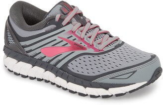 Brooks Ariel 18 Running Shoe
