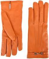8 Gloves - Item 46537381