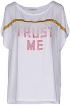 Liu Jo T-shirts - Item 12060871